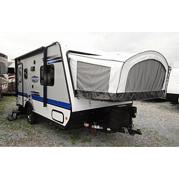 2019 JAYCO Jay Feather for sale 300163719