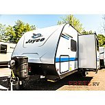 2019 JAYCO Jay Feather for sale 300183059