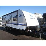 2019 JAYCO Jay Feather for sale 300210236
