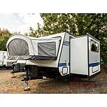 2019 JAYCO Jay Feather for sale 300260661