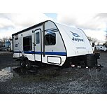 2019 JAYCO Jay Feather for sale 300269817