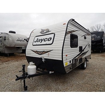 2019 JAYCO Jay Flight for sale 300179990