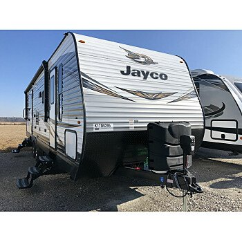 2019 JAYCO Jay Flight for sale 300205602