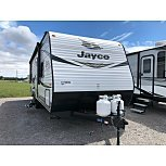 2019 JAYCO Jay Flight for sale 300206071