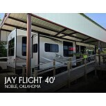 2019 JAYCO Jay Flight for sale 300234103