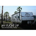 2019 JAYCO Jay Flight for sale 300241115
