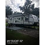 2019 JAYCO Jay Flight for sale 300266061