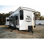 2019 JAYCO Jay Flight for sale 300266139