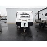 2019 JAYCO Jay Flight for sale 300274562