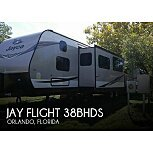 2019 JAYCO Jay Flight for sale 300274896