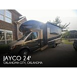 2019 JAYCO Melbourne for sale 300329946
