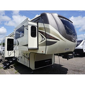 2019 JAYCO North Point for sale 300167377