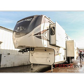 2019 JAYCO North Point for sale 300175177