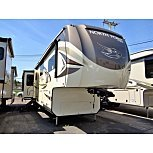 2019 JAYCO North Point for sale 300210234