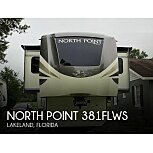 2019 JAYCO North Point for sale 300235898