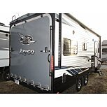 2019 JAYCO Octane Super Lite for sale 300210218