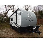 2019 JAYCO Octane Super Lite for sale 300210302