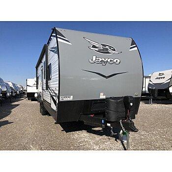 2019 JAYCO Octane for sale 300206072