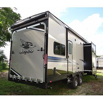 2019 JAYCO Octane for sale 300210198