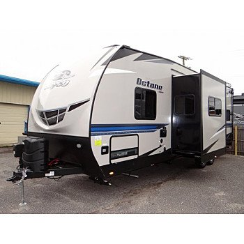 2019 JAYCO Octane for sale 300210299