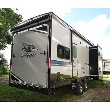 2019 JAYCO Octane for sale 300227639