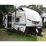 2019 JAYCO Octane for sale 300227727