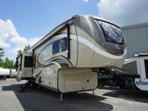 JAYCO Pinnacle RVs for Sale - RVs on Autotrader