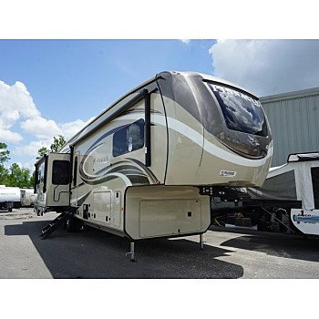 2019 JAYCO Pinnacle for sale 300168840