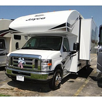 2019 JAYCO Redhawk for sale 300162511