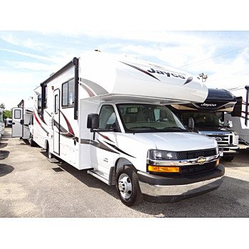 2019 JAYCO Redhawk for sale 300210291
