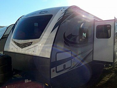2019 JAYCO White Hawk for sale 300178123