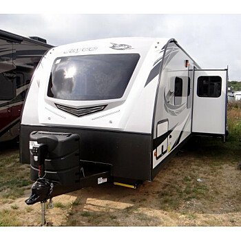2019 JAYCO White Hawk for sale 300174163