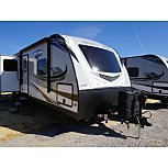2019 JAYCO White Hawk for sale 300177472
