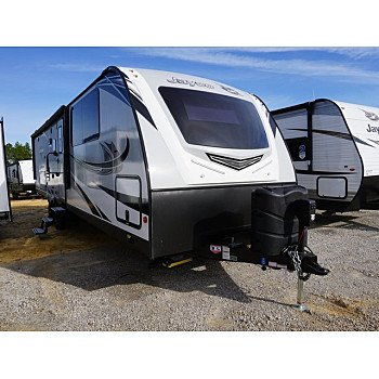 2019 JAYCO White Hawk for sale 300180509