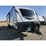 2019 JAYCO White Hawk for sale 300205600