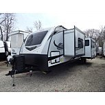 2019 JAYCO White Hawk for sale 300210295