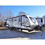 2019 JAYCO White Hawk for sale 300212522