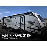2019 JAYCO White Hawk for sale 300269282