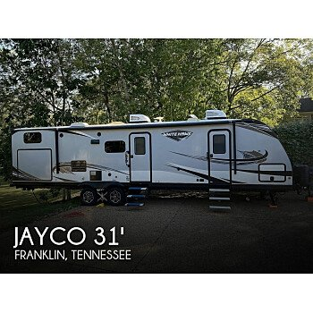 2019 JAYCO White Hawk for sale 300278303