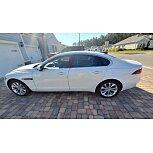 2019 Jaguar XF for sale 101587334