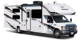 2019 Jayco Redhawk 31XL specifications