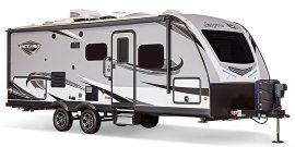 2019 Jayco White Hawk 25FK specifications