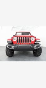 2019 Jeep Wrangler for sale 101213233