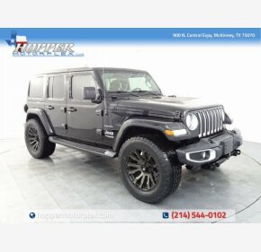 2019 Jeep Wrangler for sale 101228861
