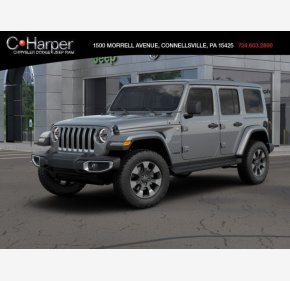 2019 Jeep Wrangler for sale 101255840