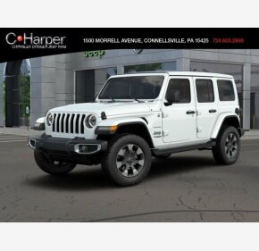 2019 Jeep Wrangler for sale 101255852