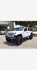 2019 Jeep Wrangler for sale 101361464