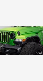 2019 Jeep Wrangler for sale 101376359