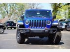 2019 Jeep Wrangler for sale 101494637
