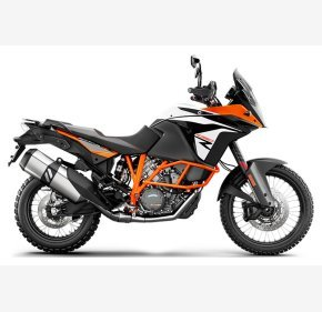 2019 KTM 1090 Adventure R for sale 200993610